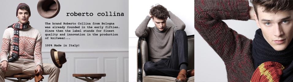 roberto_collina